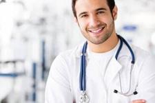 SGK sağlıkta rekor kırdı