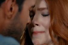 Kiralık Aşk 40. bölüm fragman özeti yayınlandı isyan çıktı!