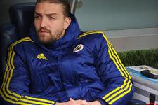 Everton Caner Erkin'i transfer ediyor