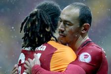 Galatasaray'a dört kötü haber birden!