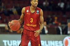ULEB en değerli ismi Galatasaray'dan seçti