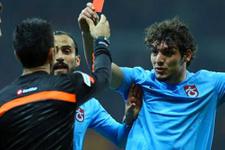 Tahkim'den Trabzonspor'a kötü haber