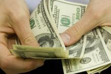 Dolar neden düşüyor daha düşer mi?