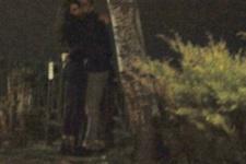 Caner Erkin'in yeni sevgilisinin kim olduğu ortaya çıktı