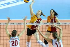Rusya ile bu kez Galatasaray krizi çıktı
