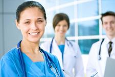 Sağlık çalışanlarına Torba Kanun'da neler var?