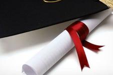 Sağlıkta sahte diploma alarmı
