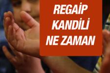 Regaip Kandili ne zaman 2016 Regaib önemi fazileti