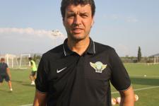 Cihat Arslan Fenerbahçe'ye sürpriz hazırlıyor