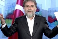 Deniz Baykal'dan Ahmet Hakan'a yanıt derhal...