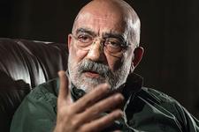Ahmet Altan'dan öldürülecek kehaneti