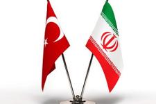 İran ile Türkiye anlaştı işte kritik 5 madde