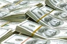 Dolar TL son durum bugün canlı dolar kuru yorumları