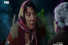 O Hayat Benim dizisi 84. bölüm Sultan'ın gerçek kızı kim?