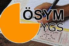 YGS giriş belgesi için ÖSYM'den son uyarı!