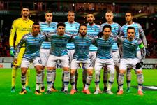 TRT 1 şifresiz Fenerbahçe - Braga maçı son kadrolar
