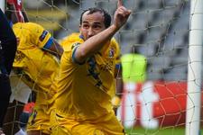 Gekas Fenerbahçe'ye Braga reçetesini verdi