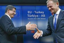 İngiliz gazetesinden çok çirkin Türkiye yazısı