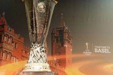 UEFA Avrupa Ligi son 16 turu başlıyor