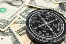 Dolar TL alış satış kuru bugün sakin seyrediyor ama yarın...