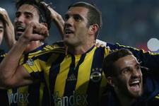 Fenerbahçe Braga maçının hakemi maç saati ve şifresiz kanalı
