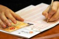 LYS başvuru formu 2016 nereden alınır nasıl doldurulur?