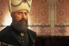 Halit Ergenç bu kez Osmanlı kahramanı olacak!