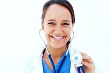 Sağlık personeli tercih işlemleri yarın başlıyor