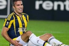 Fenerbahçe'nin kaybetme lüksü yok!