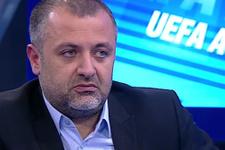 Mehmet Demirkol'a göre şampiyon....
