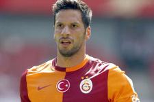 Galatasaray'ı derbide bekleyen tehlike