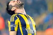 Beşiktaş'tan Gökhan Gönül girişimi