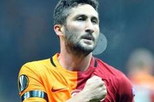 Sabri Sarıoğlu göbeğiyle sosyal medyanın diline düştü