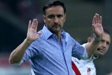 Vitor Pereira: 4-0 kazanmamız gereken bir maçtı