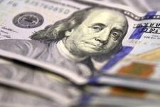 Dolar kuru hızlı yükseliş 14.04.2016 dolar ne kadar?