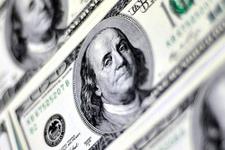 Dolar ne olur düşer mi çıkar mı dolar yorumları!