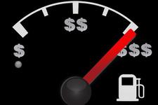 Benzin ve motorin alacaklar dikkat!