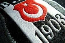 Beşiktaş Osmanlısporlu futbolcunun peşinde