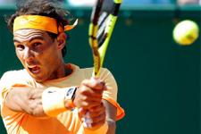 Rafael Nadal efsanesi geri dönüyor mu?