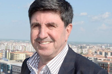 HDP'li Altan Tan meydan okudu: Bu çakmalar için
