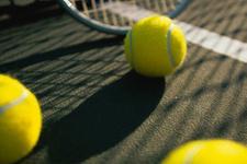 İstanbul'da tenis şöleni başlıyor!