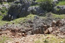 PKK Mardin'de içme suyu hattına saldırdı