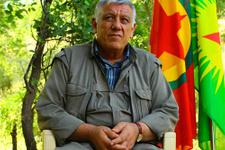 PKK'dan sinyaller Cemil Bayık yeniden Öcalan dedi!