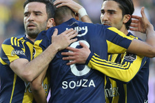Torku Konyaspor Fenerbahçe maçı ne zaman hangi kanalda saat kaçta?
