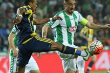 Torku Konyaspor - Fenerbahçe ne zaman hangi kanalda saat kaçta?