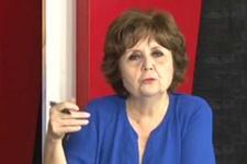 Gezici'nin anketinde Ak Parti rekor kırdı! Ayşenur Aslan bakın nasıl açıkladı