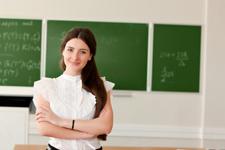 Ek ders veren öğretmenlere müjde iyileştirme yapıldı