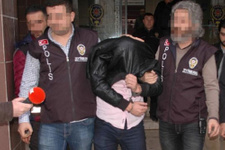 Kırşehir'ı sarsan taciz iddiaları