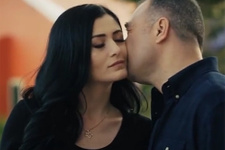 Eşkıya Dünyaya Hükümdar Olmaz 32. bölüm final sahneleri