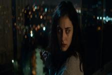 Kor filmi fragmanı - Sinemalarda bu hafta